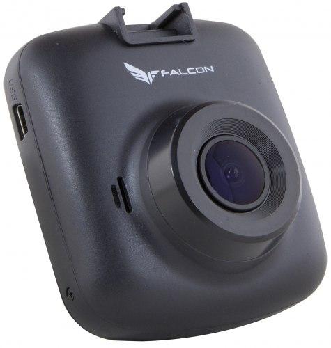 Видеорегистратор Falcon HD71-LCD