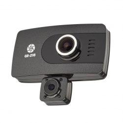 Видеорегистратор Globex GE-218