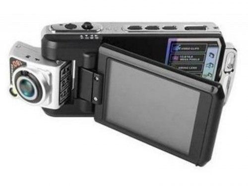 Видеорегистратор Insider HDDV-506