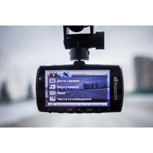 Видеорегистратор ParkCity DVR HD 475