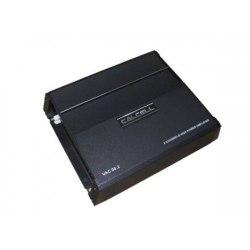 Усилитель Calcell VAC 90.2
