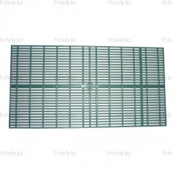 Разделительная решетка (448*234 мм)