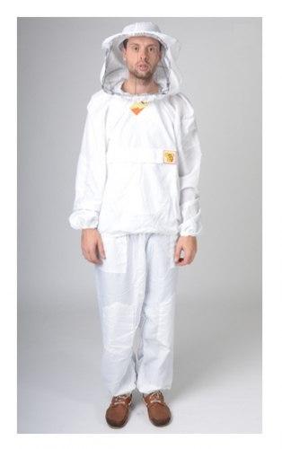 Костюм пчеловода (микрофибра)