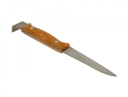 Стамеска-нож