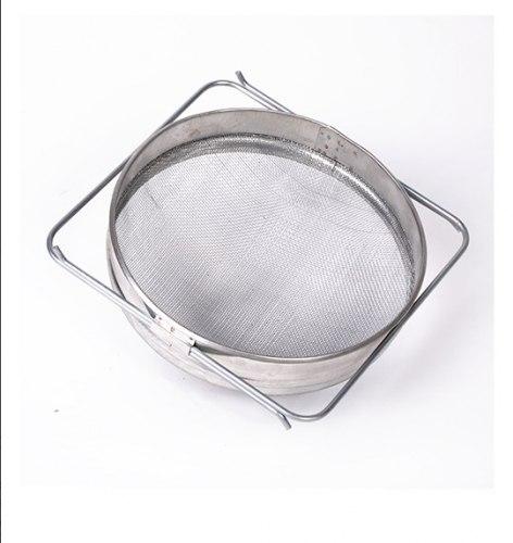 Фильтр для меда (D. 200 мм.)