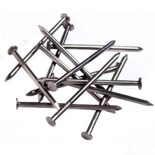 Гвозди для рамок 1,4*32 мм