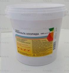 Хлорид кобальта