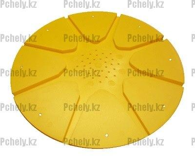 Удалитель пчёл 8-ходовой пластмассовый