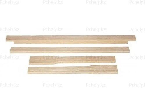 Рамка для улья (деревянная)