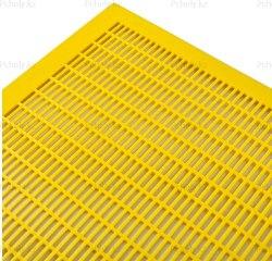 Разделительная решетка (500*500 мм) Китай