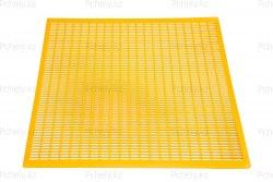 Разделительная решетка (500*500 мм)