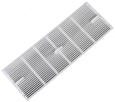 Решетка для сбора прополиса(325*120 мм)
