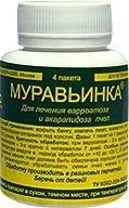 Муравьинка (120 гр.)