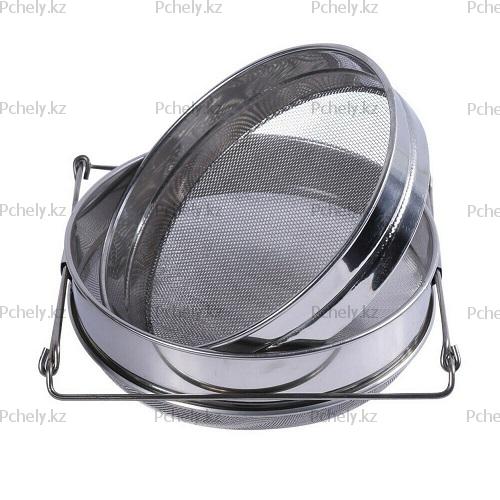 Фильтр для меда 240 мм (нержавейка)