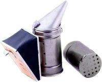 Дымарь пасечный (сталь)