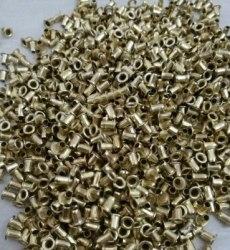 Втулки для ульевых рамок (100 гр.)