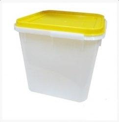 Куботейнер для мёда (23 л)