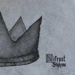NIFROST - Blykrone Digi-CD Nordic Metal