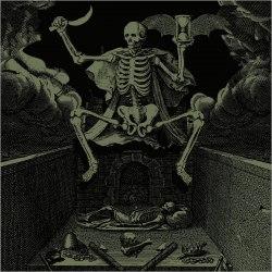 QAYIN REGIS - Doctrine CD Black Metal