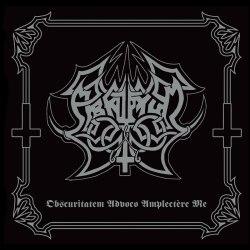 ABRUPTUM - Obscuritatem Advoco Amplectère Me CD Black Ambient