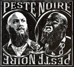 PESTE NOIRE - Peste Noire Digi-CD Avantgarde Metal