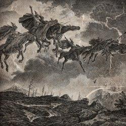 CULTUS - Gezeteld In Zegeruïnen CD Pagan Metal