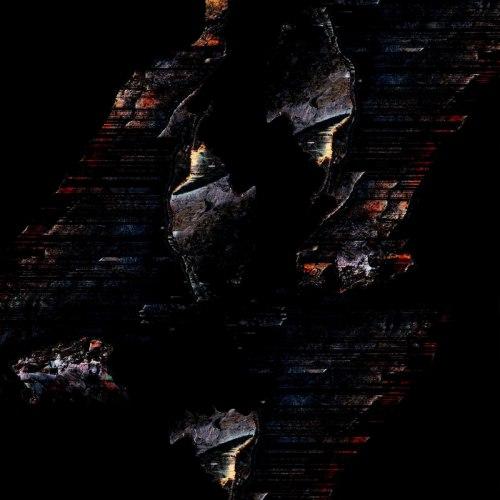 STARLESS DOMAIN - EOS Digi-CD Atmospheric Metal
