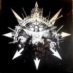 DICTATOR - Dysangelist Gatefold DLP Funeral Black Metal