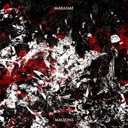 MARASME - Malsons LP Sludge Metal