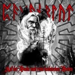 PAGANBLUT - Auf Der Suche Nach Reine Heidnischen Seelen 2CD NS Metal