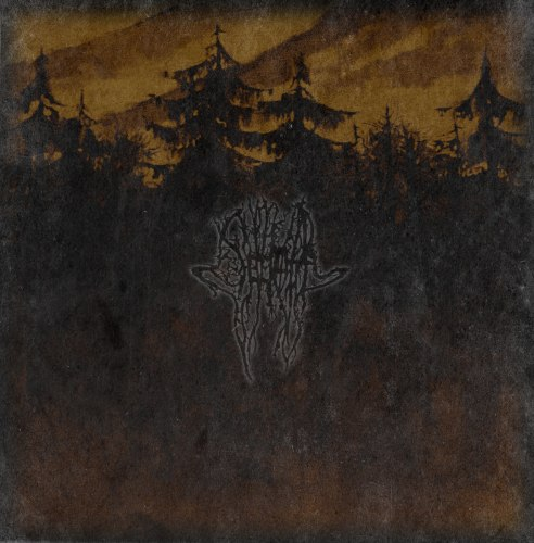 SEVEROTH - Самітність Digi-CD Atmospheric Metal