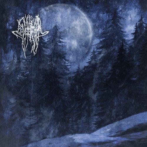 SEVEROTH - Forestpaths Digi-CD Atmospheric Metal