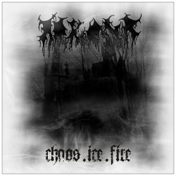 ARKONA - Chaos.Ice.Fire CD Blackened Metal