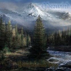 ELDERWIND - Волшебство Живой Природы CD Atmospheric Metal