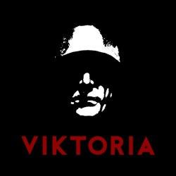 MARDUK - Viktoria LP Black Metal