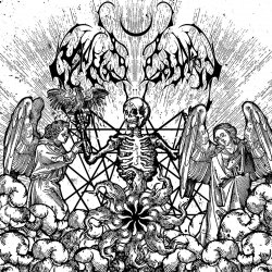 NIGHTBRINGER - Emanation LP Black Metal