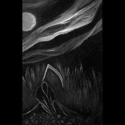LJOSAZABOJSTWA - Staražytnaje Licha LP Black Metal