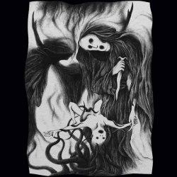DOMINUS IRA - Ferocia Animi CD Black Metal