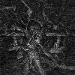 TERRIBILIS - Terribilis / Грянет Суть Digi-CD Black Metal