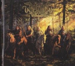АРКОНА - 10 Лет Во Славу Digi-3CD Folk Metal