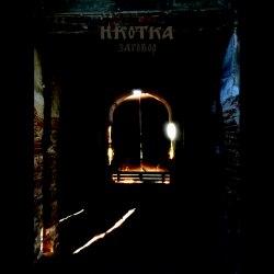 ИКОТКА - Заговор CD Blackened Metal