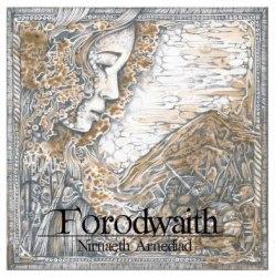 FORODWAITH - Nirnaeth Arnediad CD MDM