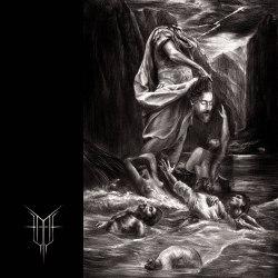 DORBLACK - Deep Waters Still Run CD Dark Metal