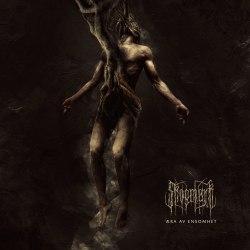 SKOGMARK - Æra Av Ensomhet CD Atmospheric Metal