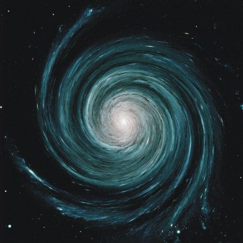 SPUOLUS - Behind The Event Horizon CD Atmospheric Metal / Ambient