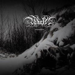 WURM - Insomnies CD Depressive Metal