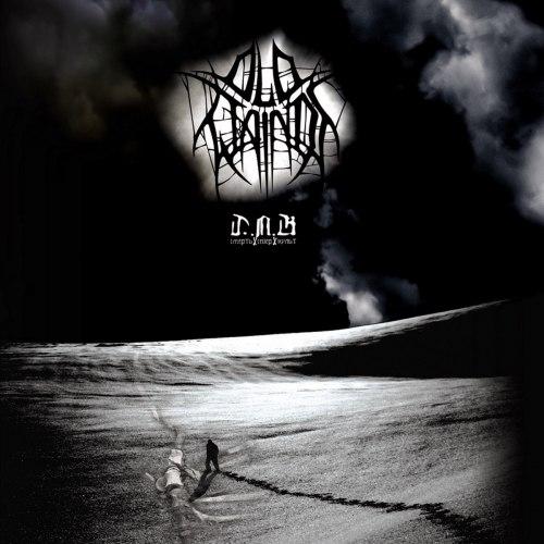 OLD WAINDS - Смерть Север Культ CD Unholy Nordic Metal