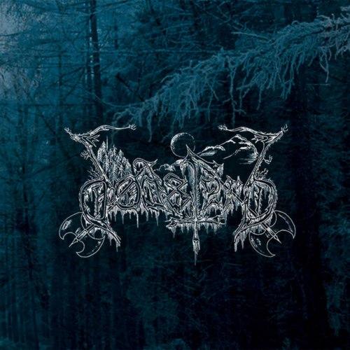 DODSFERD - Suicide And The Rest Of Your Kind Will Follow Digi-CD Depressive Metal