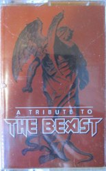 V/A - A Tribute To The Beast 1&2 2 Tapes Heavy Metal