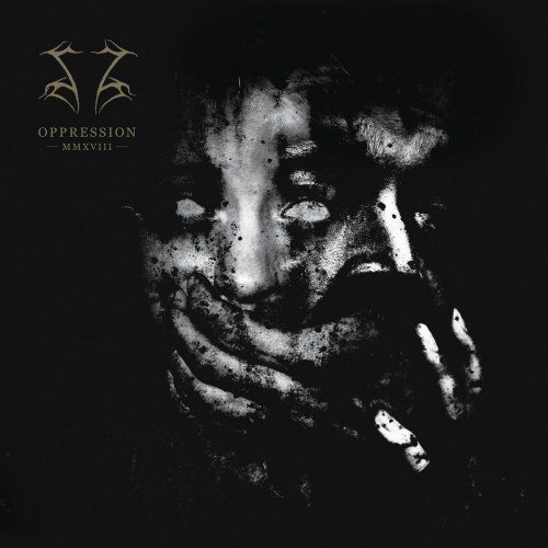 SHINING - Oppression MMXVIII Digi-CD Depressive Metal